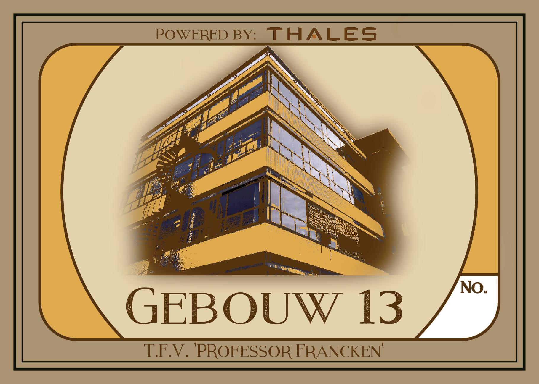 Brouwcie's logo