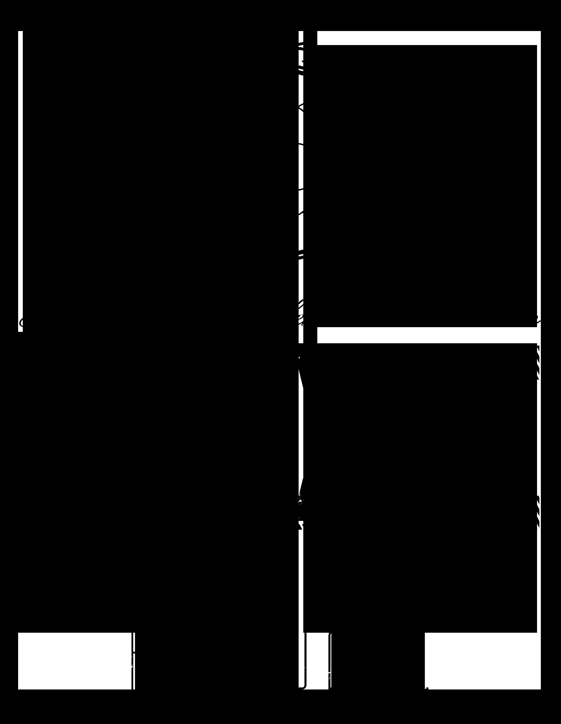 Buixie's logo