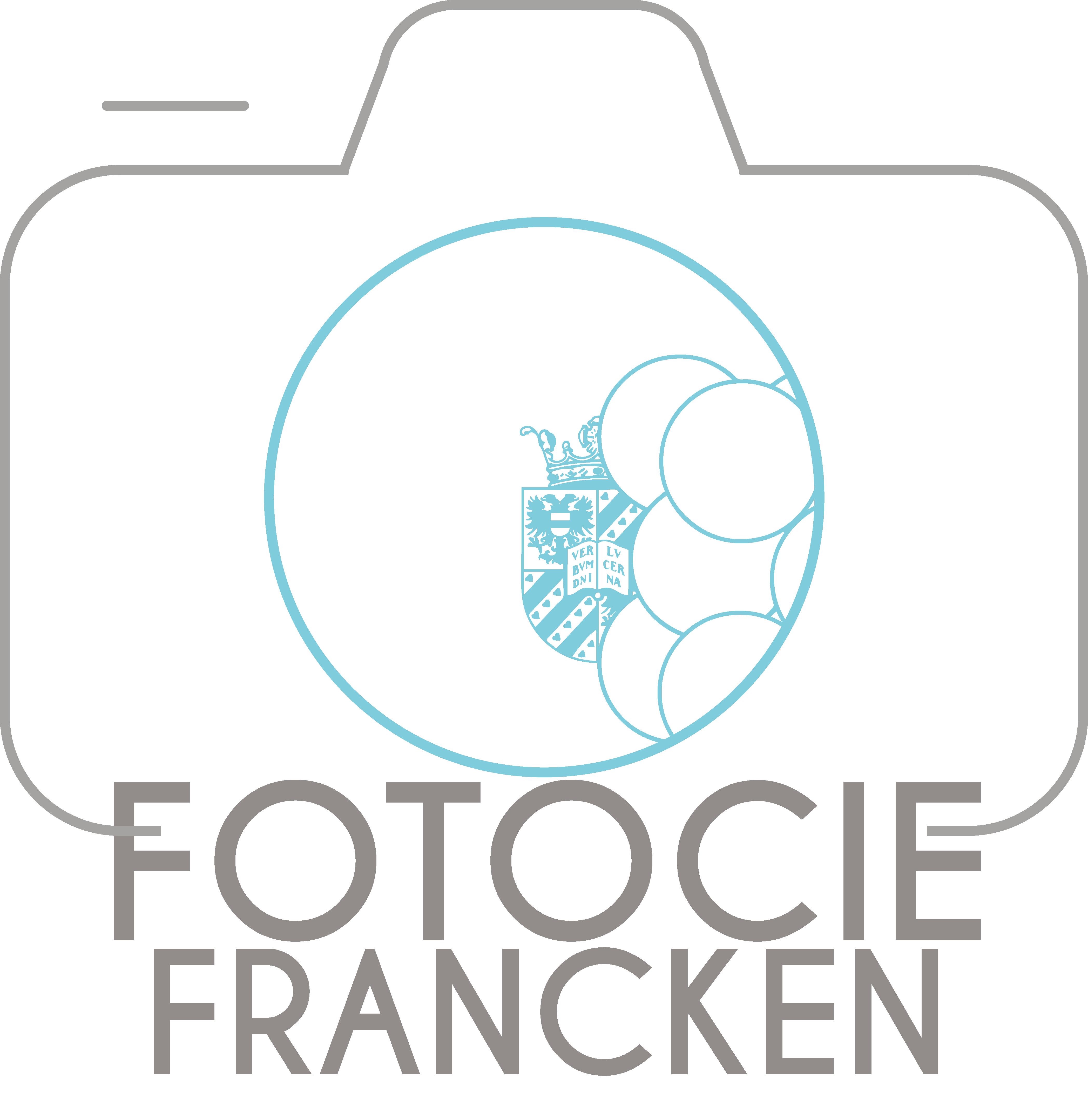Fotocie's logo