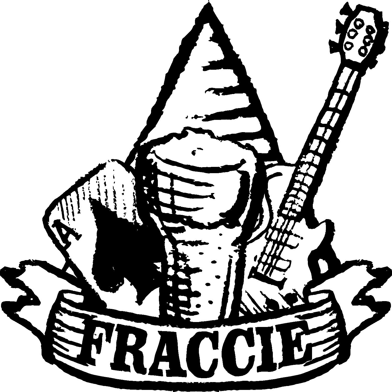Fraccie's logo