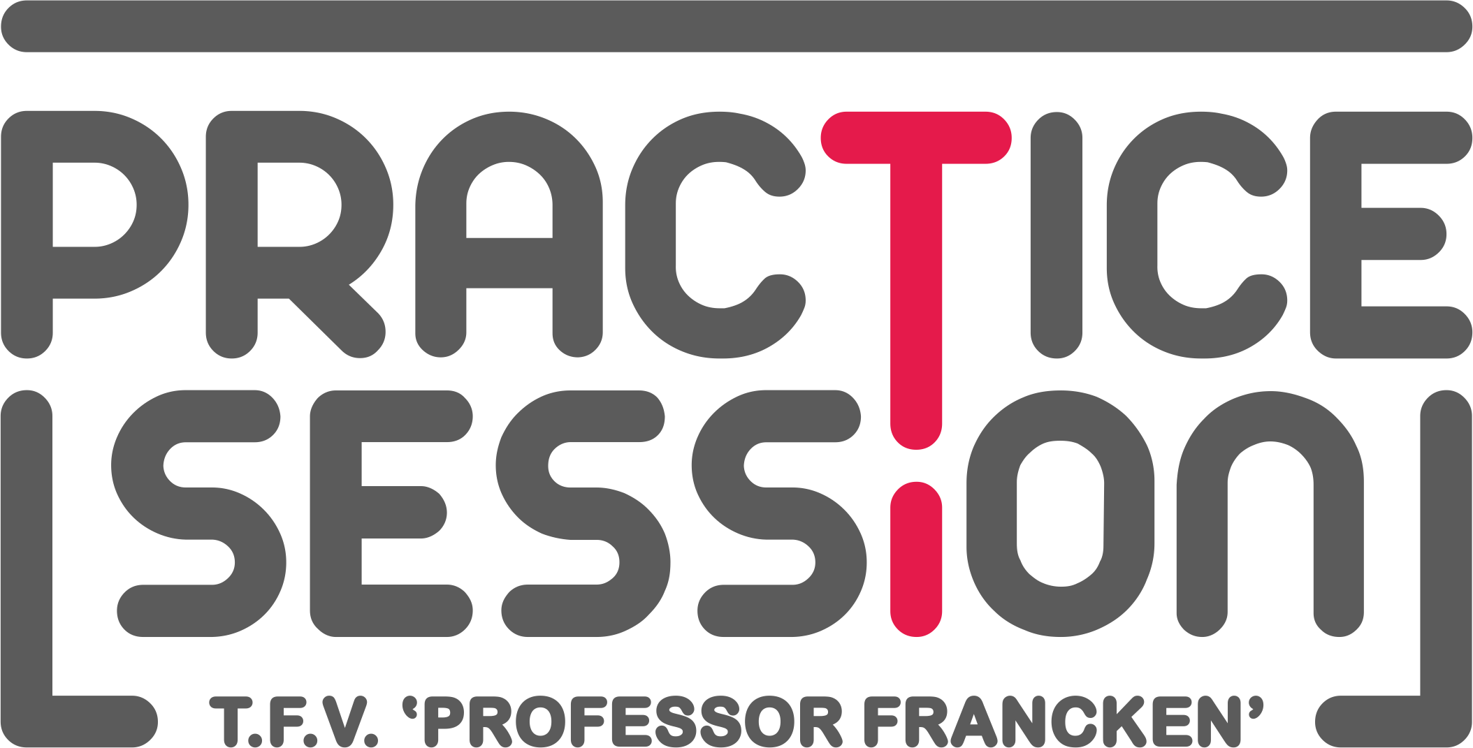 Oefensescie's logo