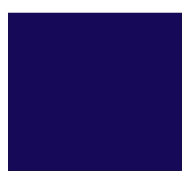 Takcie's logo
