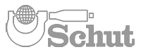 Logo of Schut