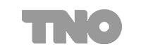 Logo of TNO