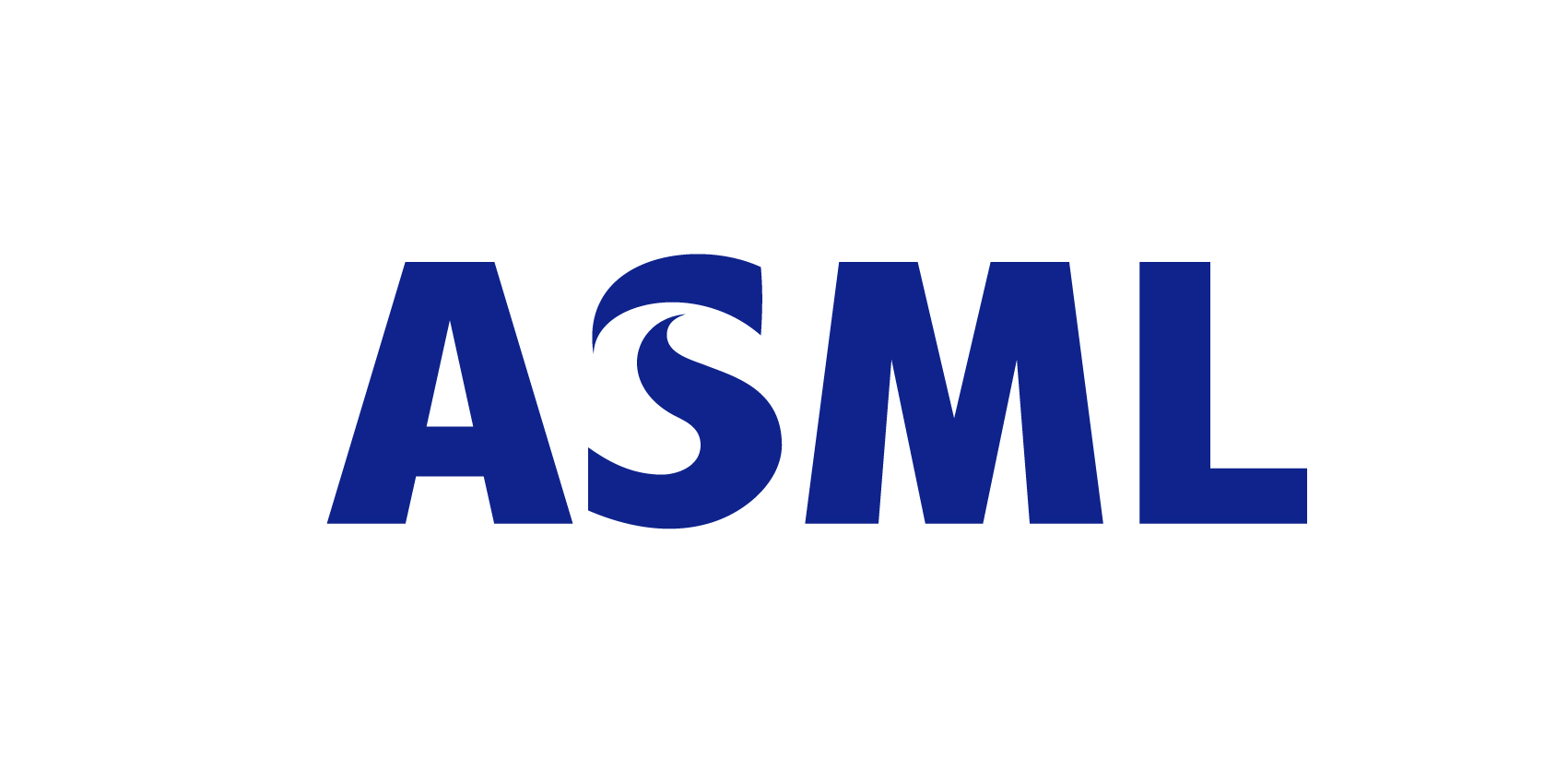 Internships at ASML