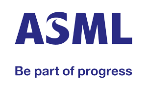 Internships at ASML
