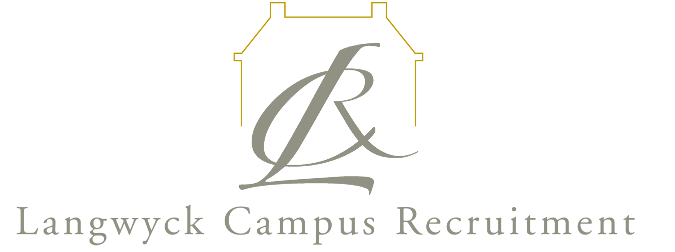 Langwyck Campus Recruitment