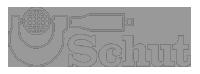 Logo of Schut Geometrische Meettechniek bv