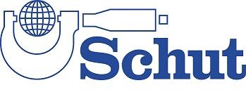 Schut Geometrische Meettechniek bv's logo