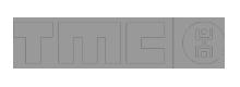 TMC's logo